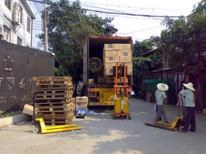 Attachment 012 logistiek image logdos111368i12