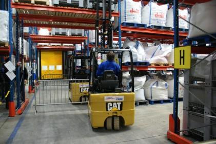 Attachment 012 logistiek image logdos112246i12