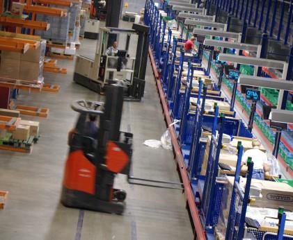 Attachment 012 logistiek image logdos112633i12