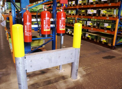 Attachment 012 logistiek image logdos112644i12