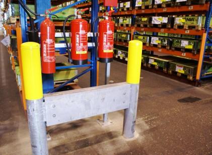 Attachment 012 logistiek image logdos112644i12