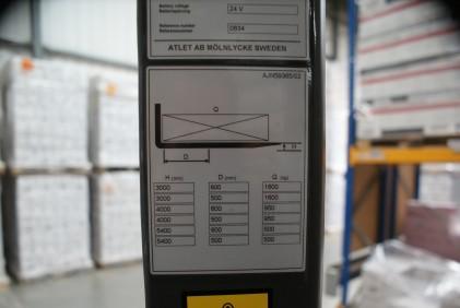 Attachment 012 logistiek image logdos112711i12