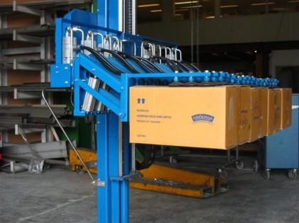 Attachment 012 logistiek image logdos112744i12