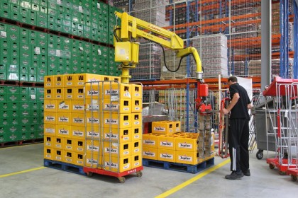 Attachment 012 logistiek image logdos113424i12
