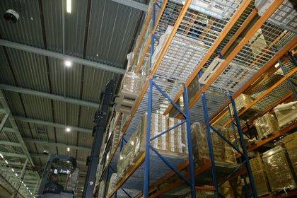 Attachment 012 logistiek image lognws104037i12