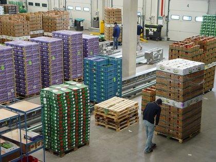 Attachment 012 logistiek image lognws104539i12