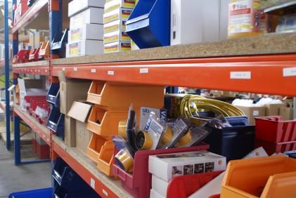 Attachment 012 logistiek image lognws106658i12