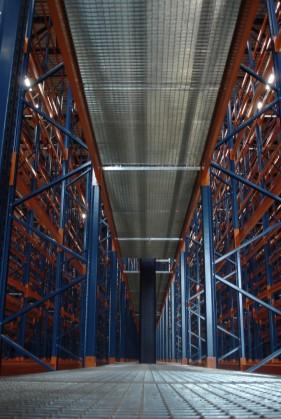 Attachment 012 logistiek image lognws108026i12