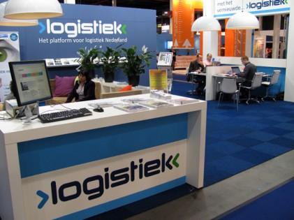 Attachment 012 logistiek image lognws109206i12