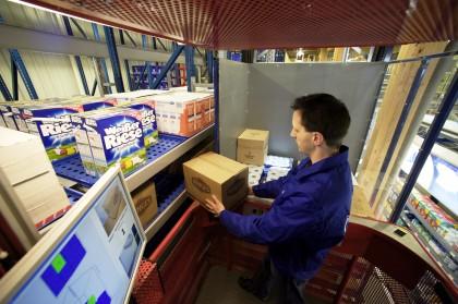 Attachment 012 logistiek image lognws109897i12
