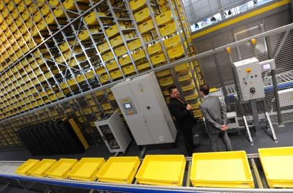 Attachment 012 logistiek image lognws111719i12