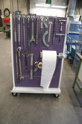 Attachment 012 logistiek image logref100442i12 281x420