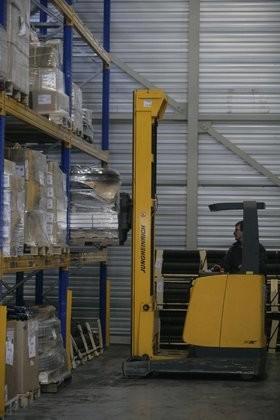 Attachment 012 logistiek image logref100474i12 280x420