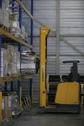 Attachment 012 logistiek image logref100474i12 280x420