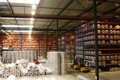 Attachment 012 logistiek image logref100560i12