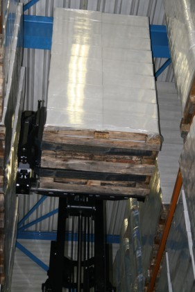 Attachment 012 logistiek image logref100643i12 281x420