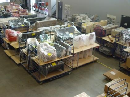 Attachment 012 logistiek image logref100673i12