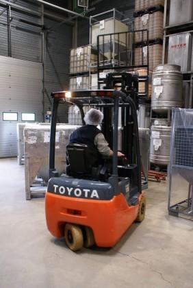 Attachment 012 logistiek image logref100708i12 282x420