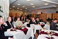 Attachment 013 logistiek image logdos100206i13