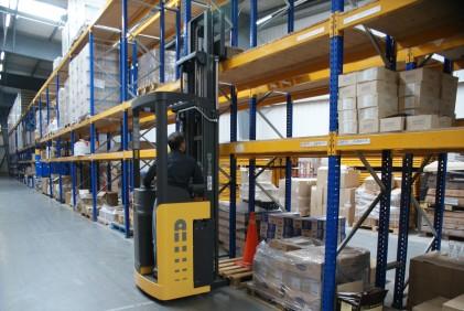 Attachment 013 logistiek image logdos112711i13