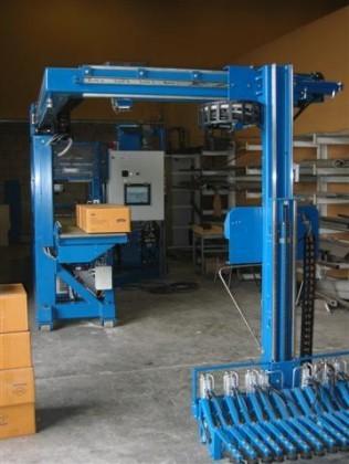 Attachment 013 logistiek image logdos112744i13 316x420