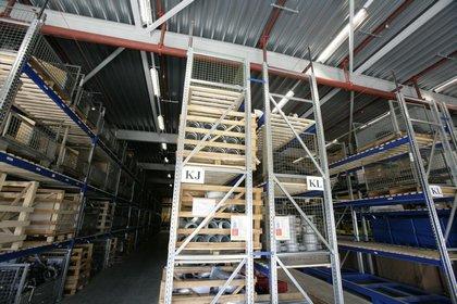 Attachment 013 logistiek image lognws104086i13