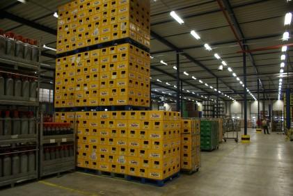 Attachment 013 logistiek image lognws106664i13