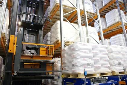 Attachment 013 logistiek image lognws107150i13