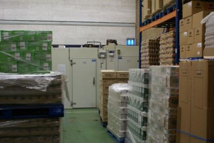 Attachment 013 logistiek image lognws107620i13
