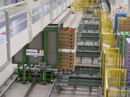 Attachment 013 logistiek image lognws107737i13