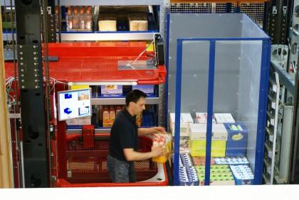 Attachment 013 logistiek image lognws109897i13