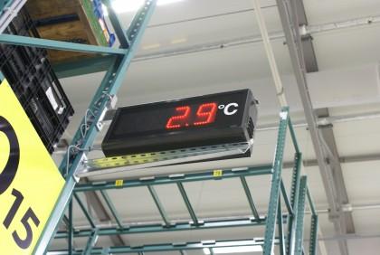 Attachment 013 logistiek image lognws110742i13