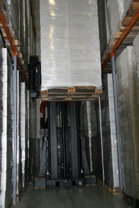 Attachment 013 logistiek image logref100643i13 281x420