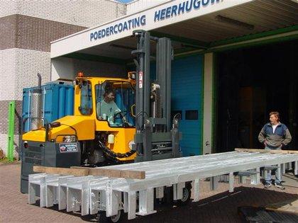 Attachment 014 logistiek image logdos100892i14