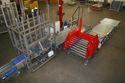 Attachment 014 logistiek image logdos100957i14