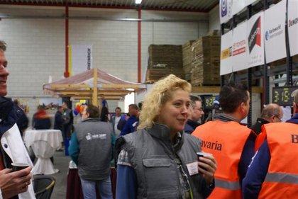 Attachment 014 logistiek image logdos101160i14
