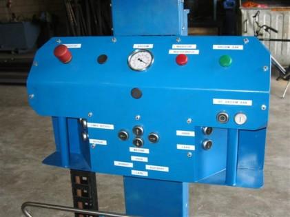 Attachment 014 logistiek image logdos112744i14