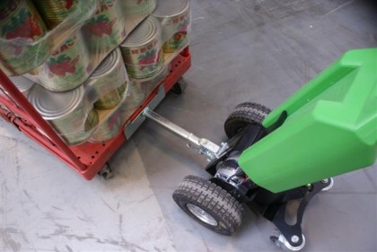 Attachment 014 logistiek image logdos112846i14