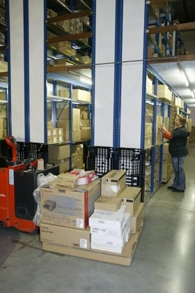 Attachment 014 logistiek image lognws104037i14 280x420