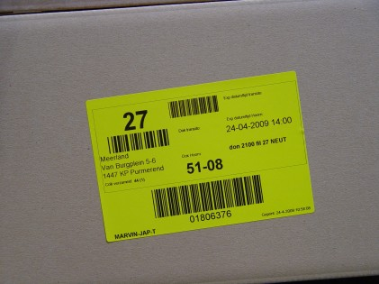 Attachment 014 logistiek image logref100671i14
