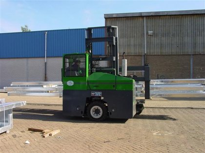 Attachment 015 logistiek image logdos100892i15
