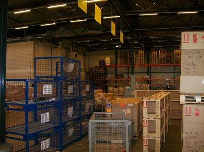 Attachment 015 logistiek image logdos101144i15