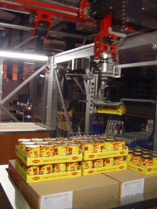 Attachment 015 logistiek image logdos112495i15 316x420