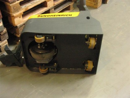 Attachment 015 logistiek image logdos112847i15