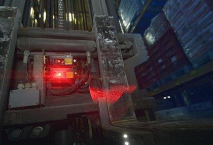 Attachment 015 logistiek image lognws104302i15