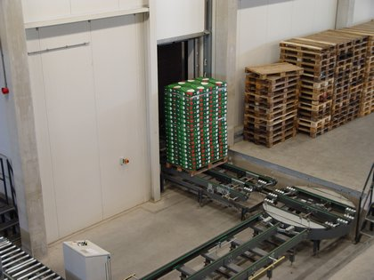 Attachment 015 logistiek image lognws104539i15