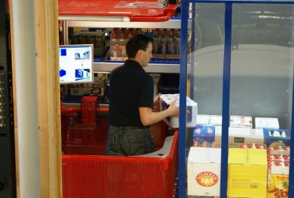 Attachment 015 logistiek image lognws109897i15