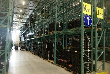 Attachment 015 logistiek image lognws110742i15