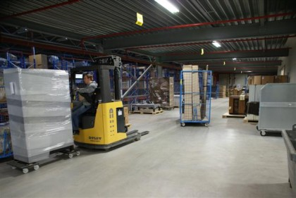 Attachment 015 logistiek image logref100741i15