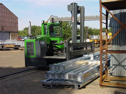 Attachment 016 logistiek image logdos100892i16